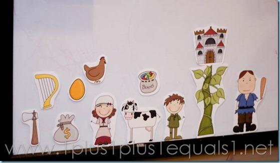 Home Preschool Letter Jj -4013