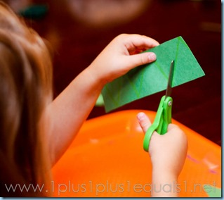 Home Preschool Letter Jj -4034
