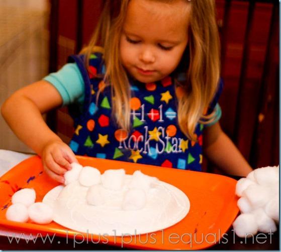 Home Preschool Letter Jj -4040
