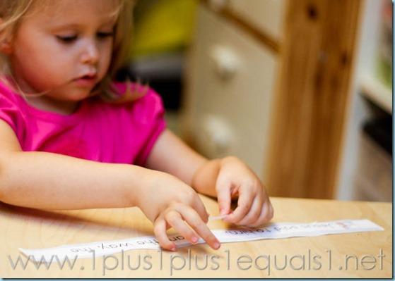 Home Preschool Letter Jj -4049