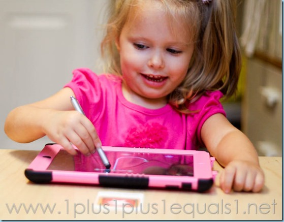 Home Preschool Letter Jj -4060