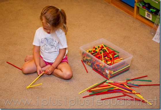 Home Preschool Letter Jj -4695