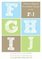 Theme-Printables-F-through-J522