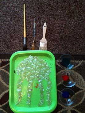 jellyfish-craft-1-768x1024