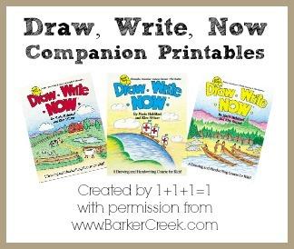 Draw-Write-Now-Printables4