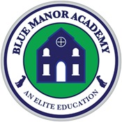 Blue-Manor-Logo-500