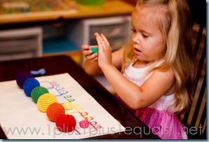 Home Preschool -6278