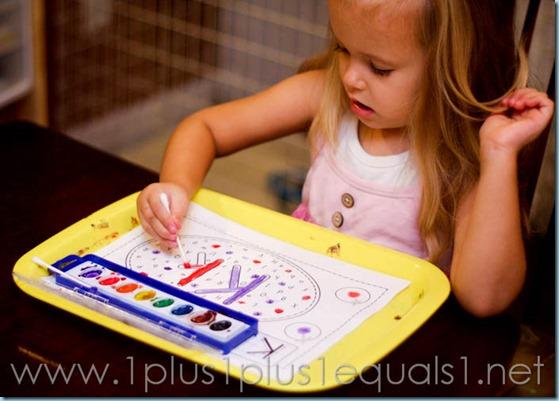Home Preschool -6294