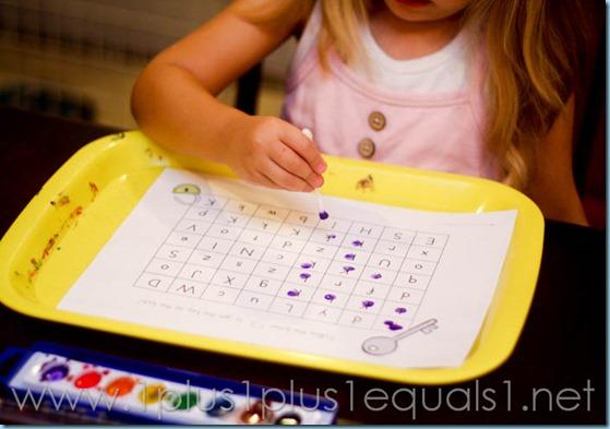 Home Preschool -6298