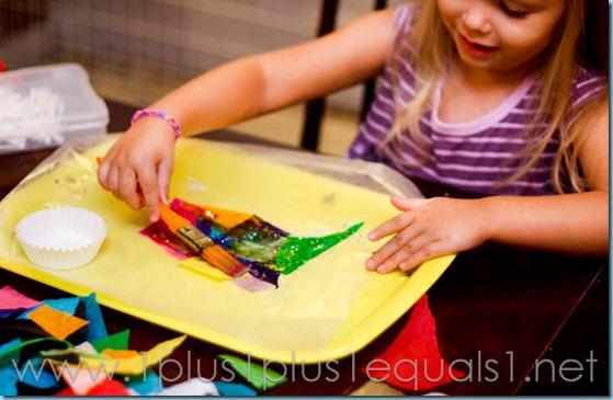 Home Preschool -6408