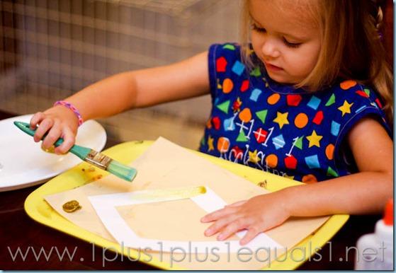 Home Preschool -6418