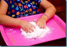 Home Preschool -6559