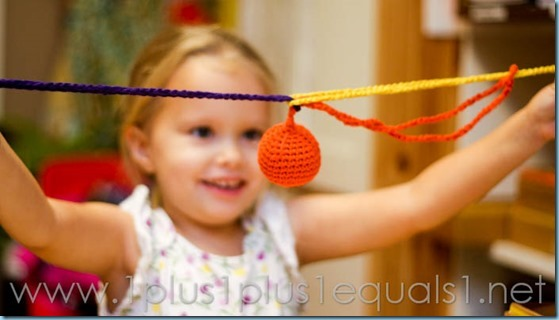 Home Preschool -6592