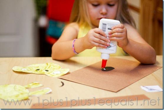 Home Preschool -6621