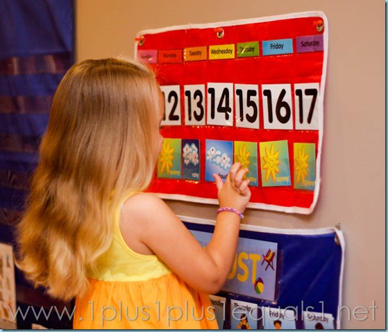 Home Preschool -6629