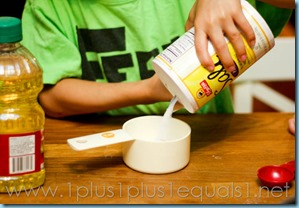 Homemade Play Dough -5832