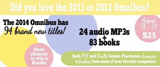 Omnibus-2