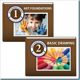 PreK-and-K-Drawing-Foundations-Th