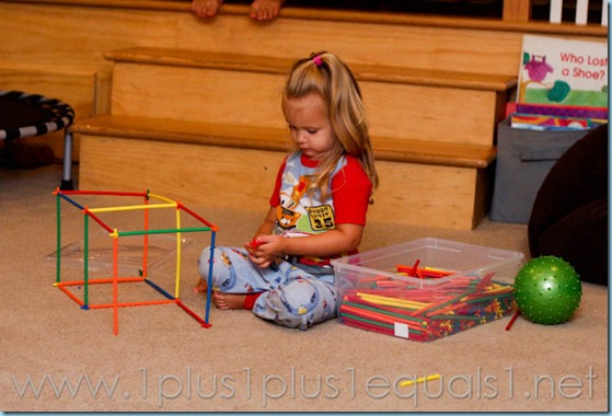 Preschool Fun -5155