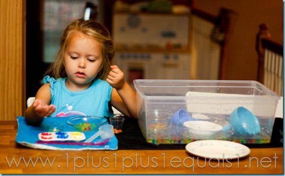Preschool Fun -5338