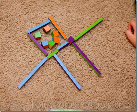 Preschool Fun -5614