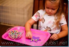 Preschool Fun -5714