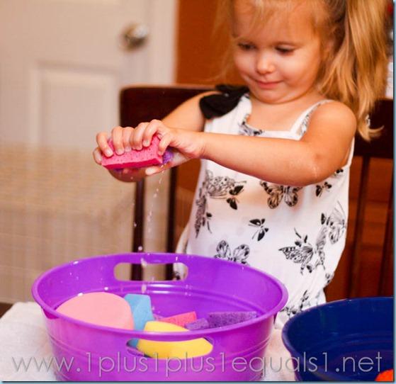 Preschool Fun -5716