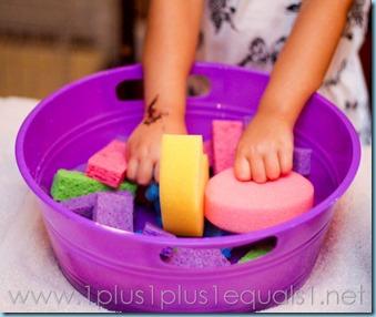 Preschool Fun -5720