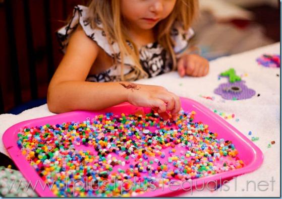 Preschool Fun -5740
