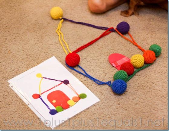 Spielgaben-5918