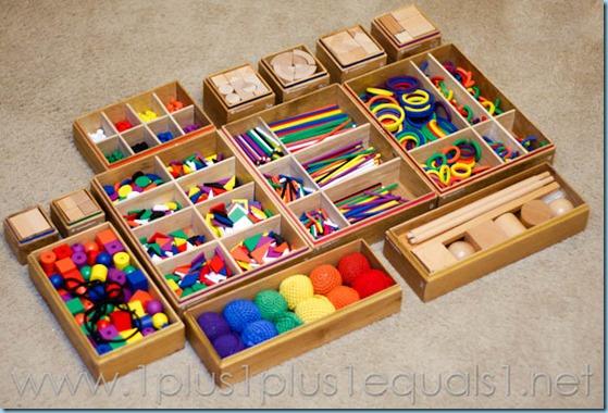 Spielgaben-5995