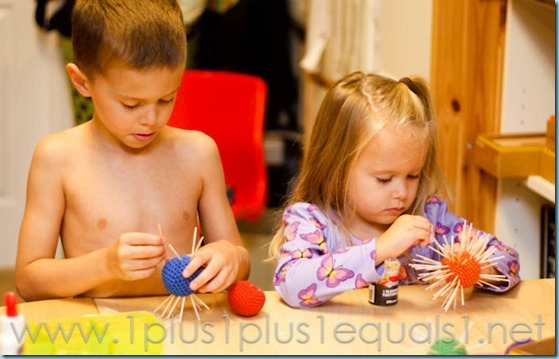 Home Preschool-7087