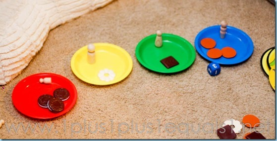 Home Preschool-7140