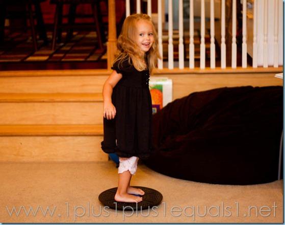 Home Preschool -7169