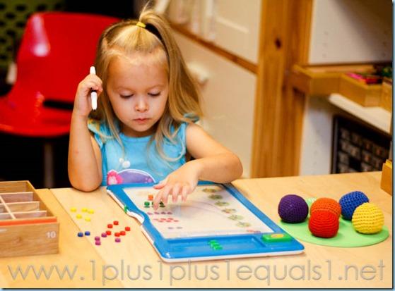 Home Preschool -7227