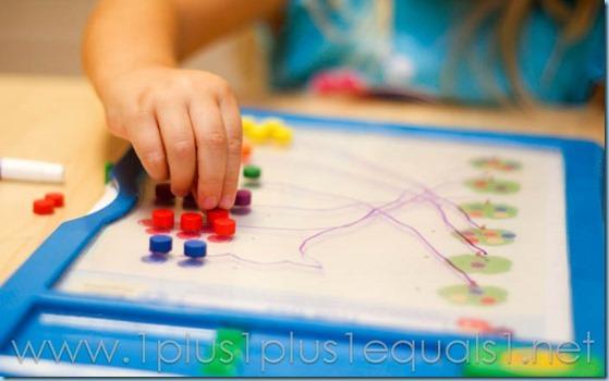 Home Preschool -7235