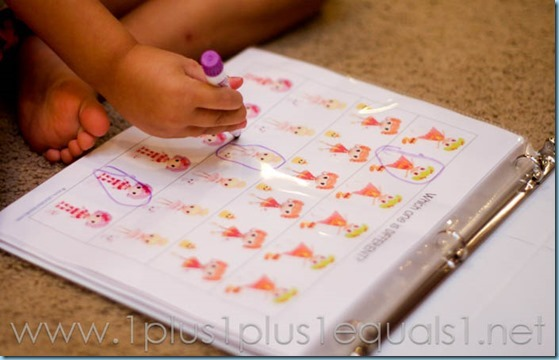 Home Preschool Lalaloopsy -6704