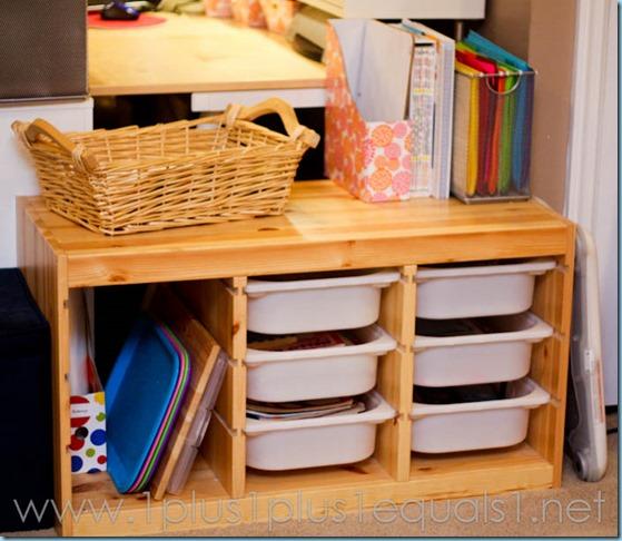 Homeschool Room -5967