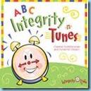Integrity Tunes