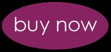 Mindful Learning Bundle Buy Now
