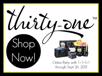 Thirty-One-Party-