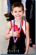 gymnastics meet-1416