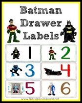 Batman-Drawer-Labels5