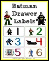 Batman-Drawer-Labels5