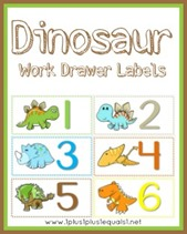 Dinosaur-Work-Drawer-Labels4