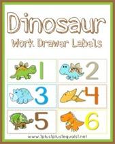 Dinosaur-Work-Drawer-Labels4
