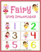 Fairy-Work-Drawer-Labels4
