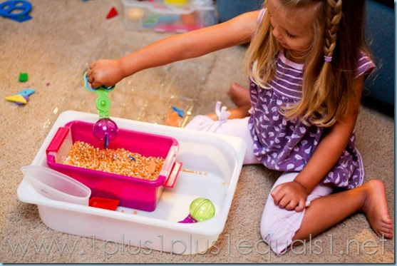 Home Preschool -8041