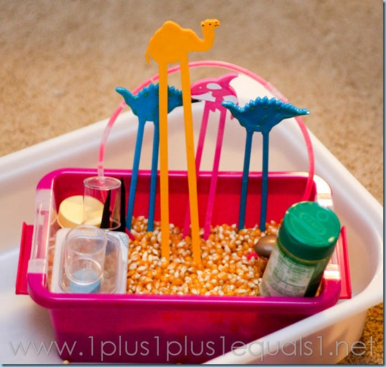 Home Preschool -8048