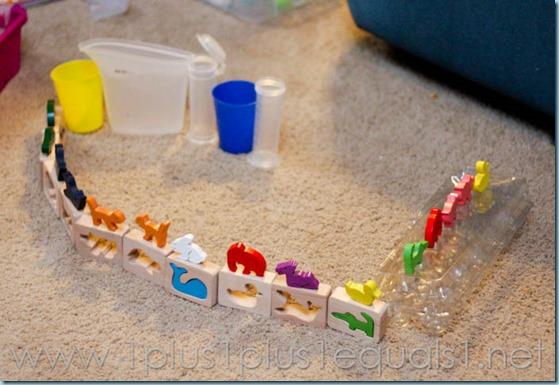 Home Preschool -8136